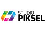 Studio Piksel