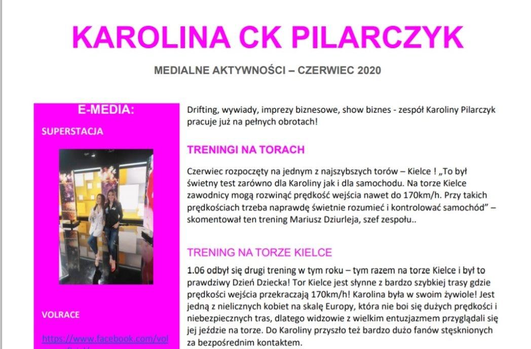 biuletyn_czerwiec_2020_1