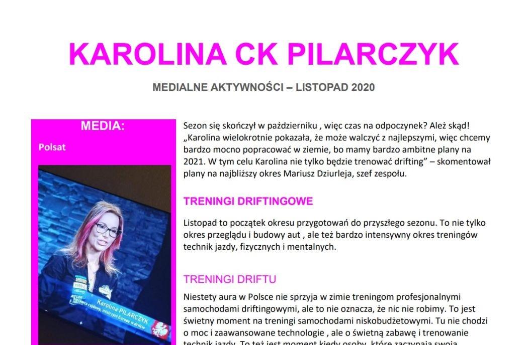 biuletyn_listopad_2020_1
