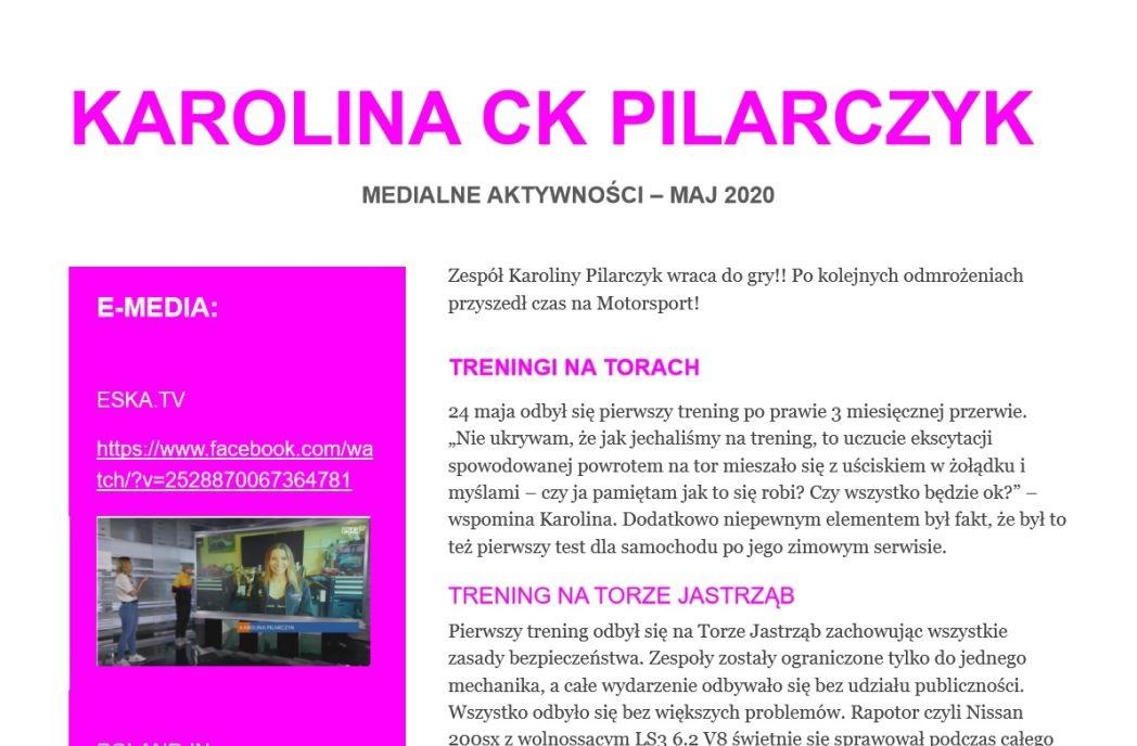 biuletyn_marzec_2020_1