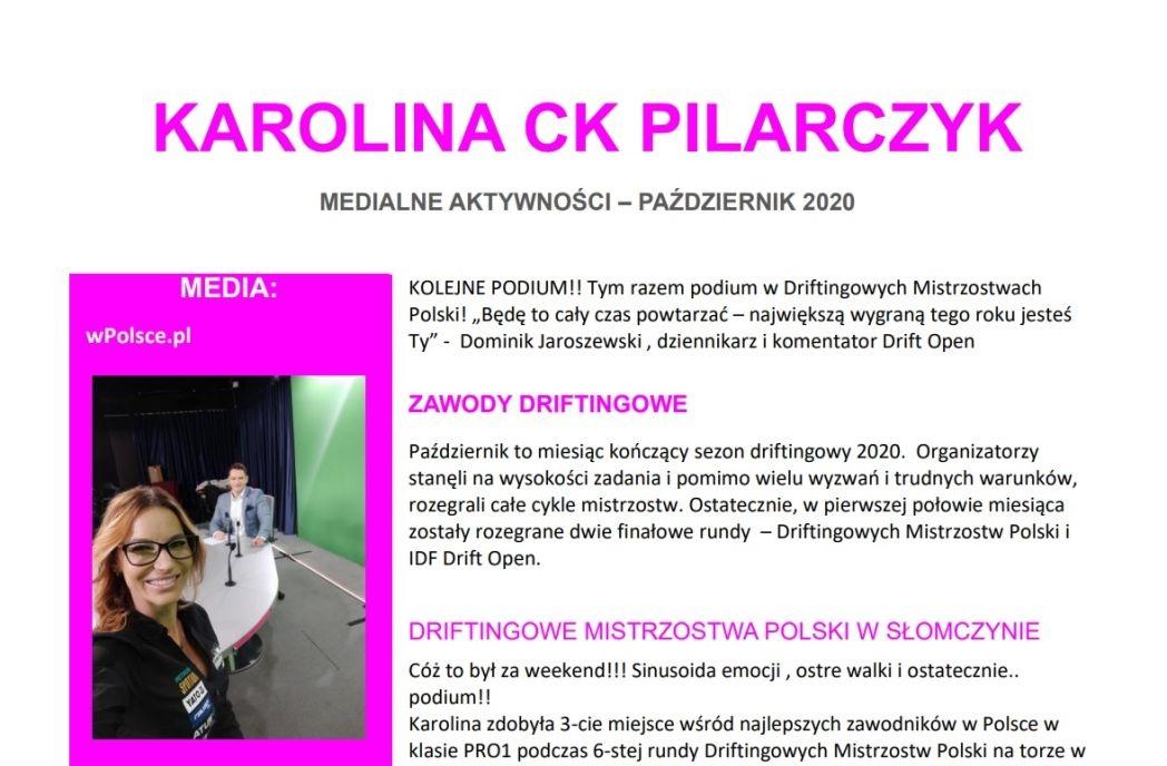 biuletyn_pazdziernik_2020_1