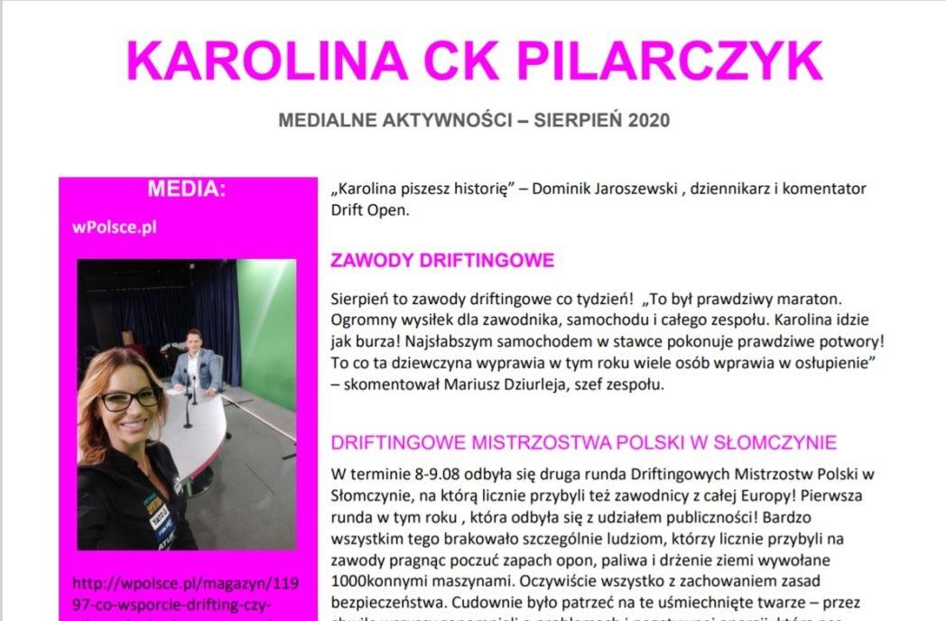 biuletyn_sierpien_2020_1
