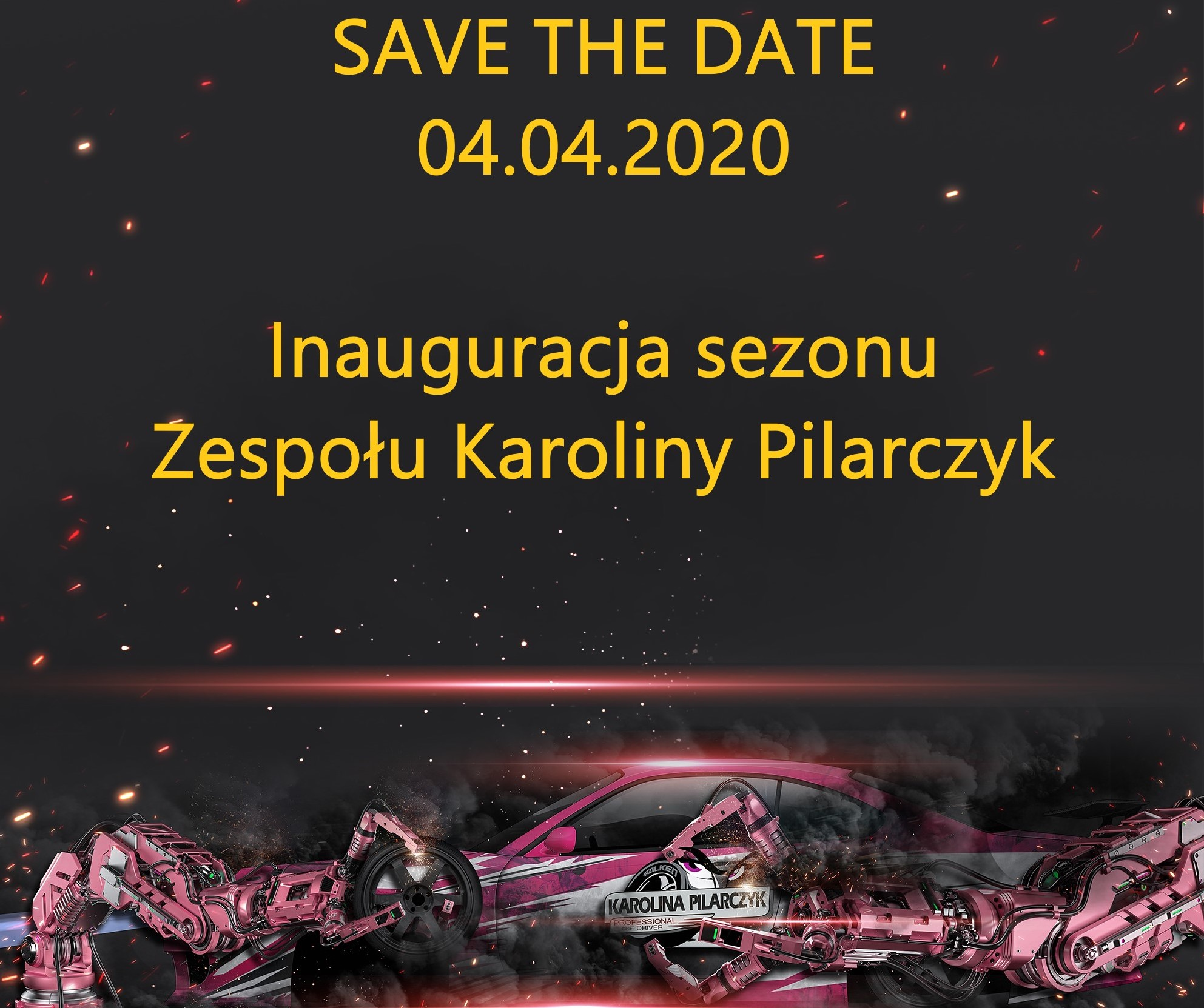 Save the date v2-kopia