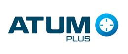 Atum Plus