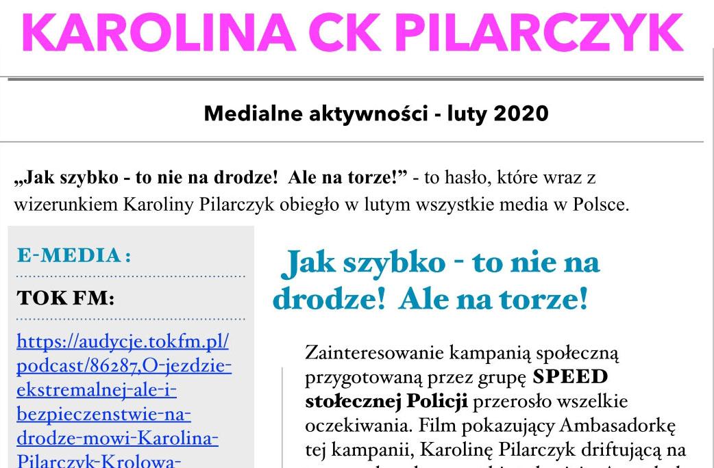 biuletyn_luty_2020_1