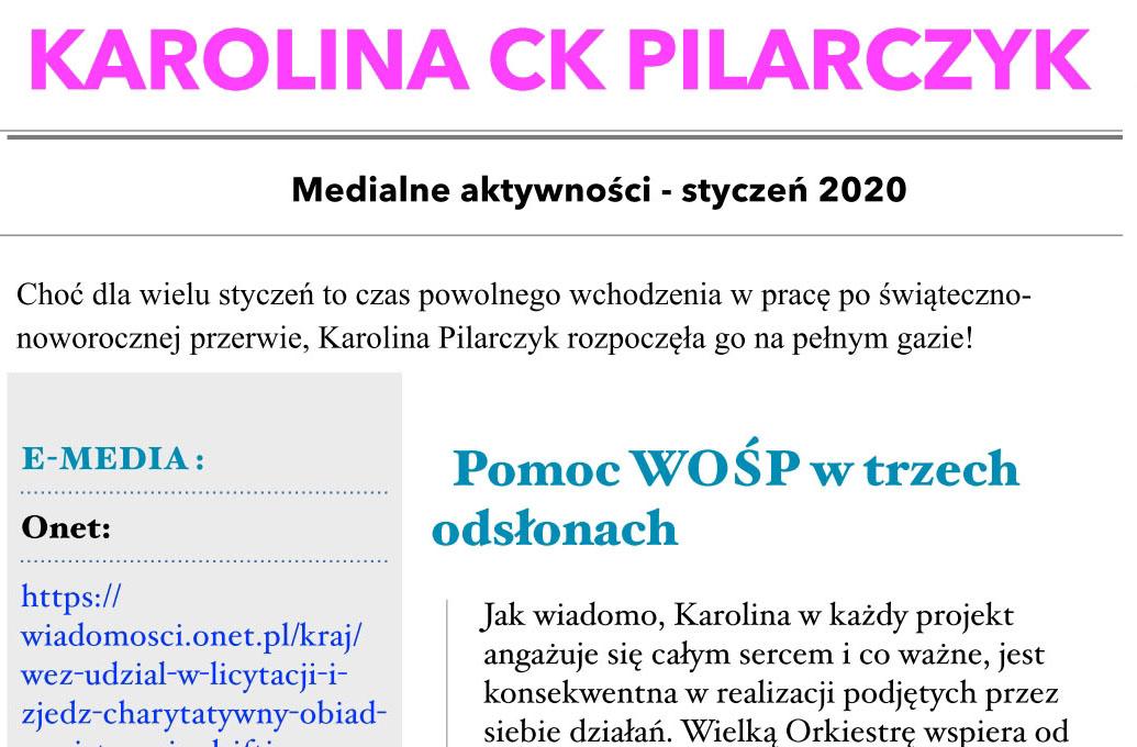 biuletyn_styczen_2020_1