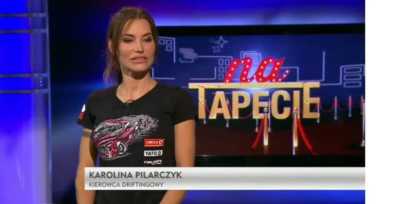 na_tapecie