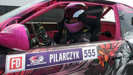 pilarczyk_USA3