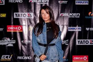 karolina_pilarczyk_drift11