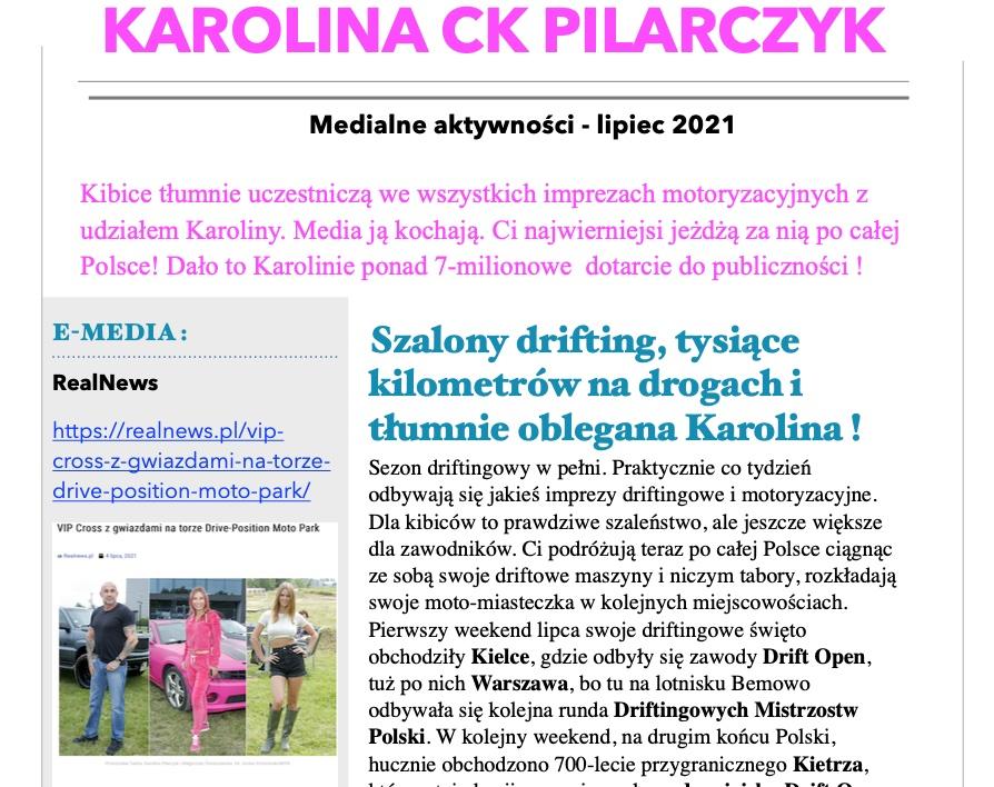 biuletyn_07_2021_0
