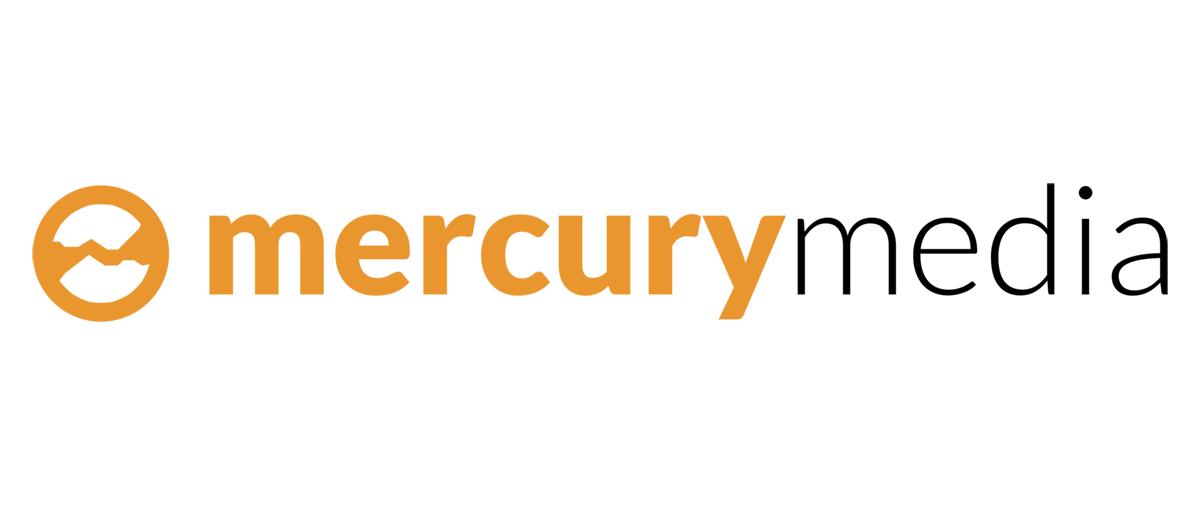 MercuryMedia