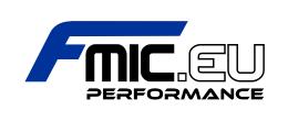 FMIC Performance