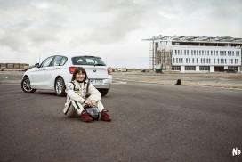 BMW Test