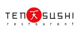 Ten Sushi: Sushi Warsaw